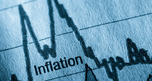 CardinalStone Inflation Note