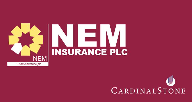 nem insurance plc